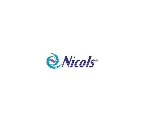 Nicols Yachts UK Discount Code