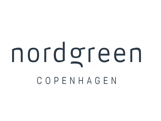 Nordgreen UK Discount Code