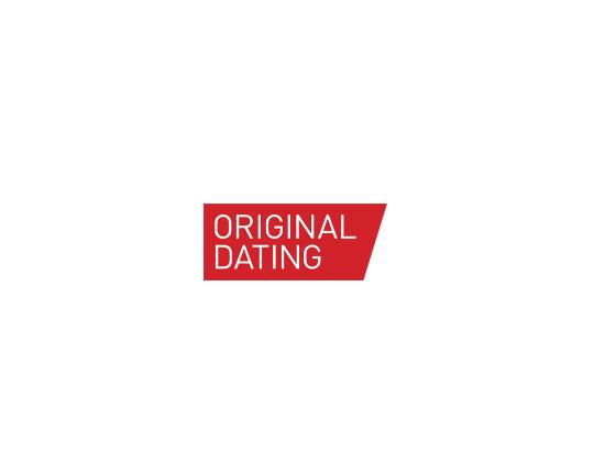 Original Dating Discount Code