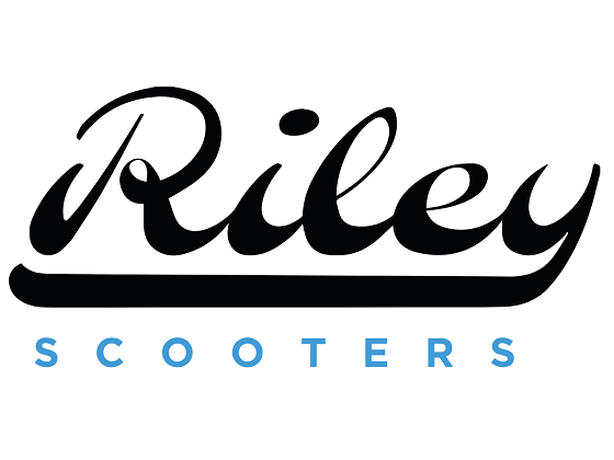 Riley Scooters Voucher Code