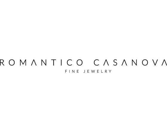 Romantico Casanova Discount Code