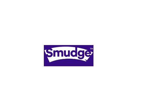 Smudge Stationery Discount Code