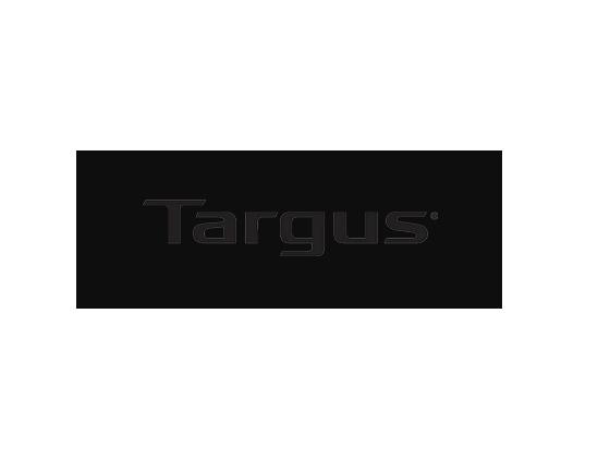 Targus UK Voucher code