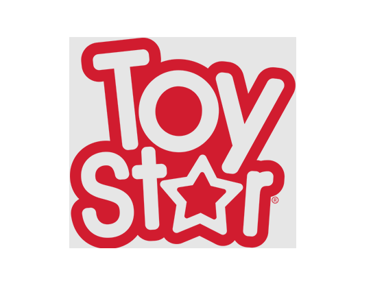 Toy Star Discount Code