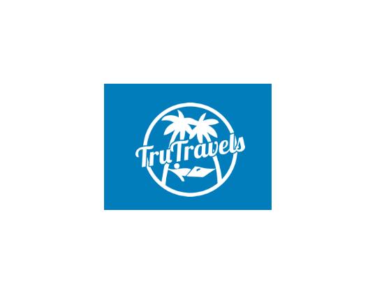 TruTravels Discount Code