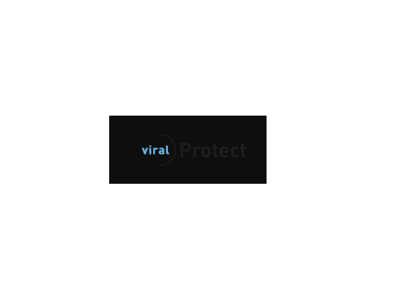 Viral Protect Discount Code