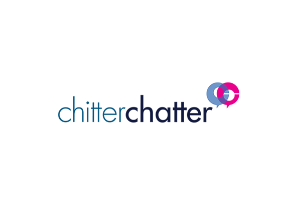 Chitter Chatter Discount Code