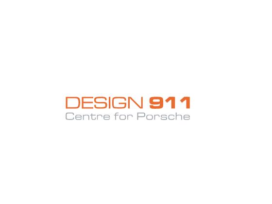 Design911 Discount Code