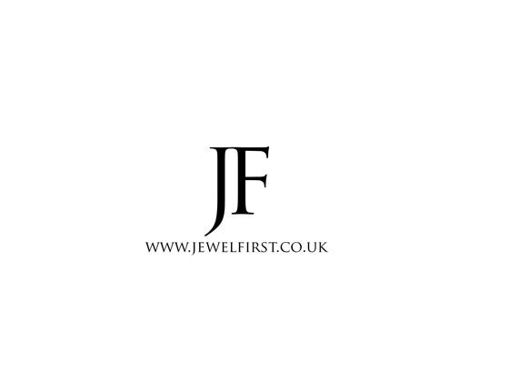 Jewelfirst Discount Code