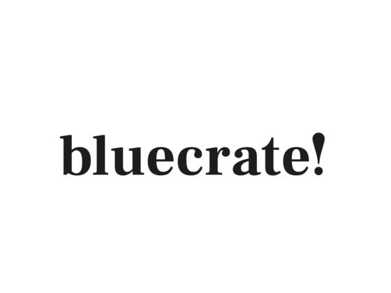 Bluecrate Discount Code