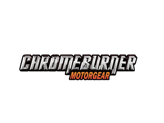 Chromeburner Discount Code