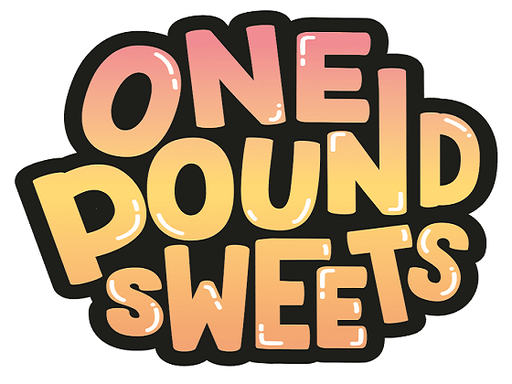 One Pound Sweets Discount Code