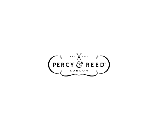Percy & Reed Discount Code