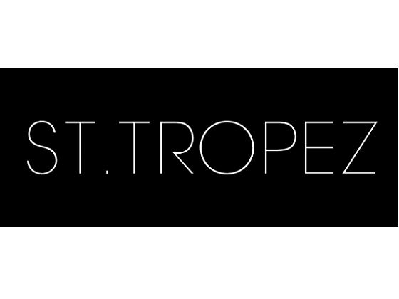 St Tropez UK Discount Code