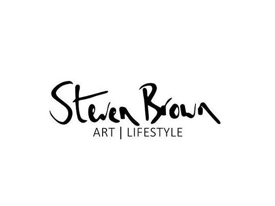 Steven Brown Art Discount Code