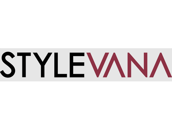 Stylevana Discount Code