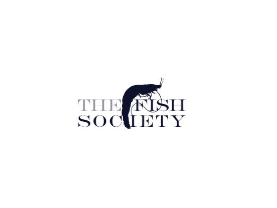 The Fish Society Discount Code