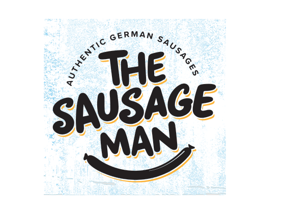 The Sausage Man Discount Code