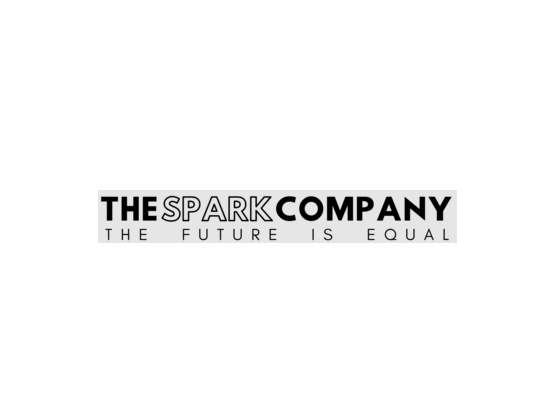 The Spark Company Discount Code