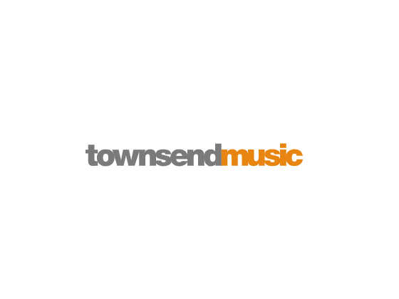 Townsend Music Discount Code