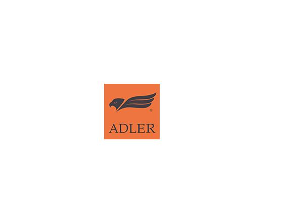 Adler UK Discount Code
