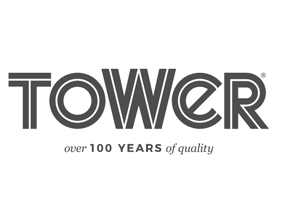 Tower Housewares Discount Code