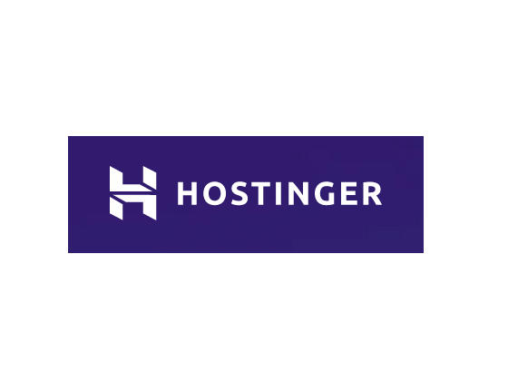 Hostinger Discount Code